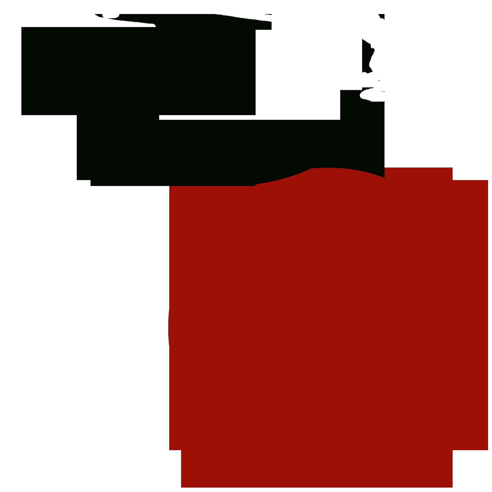 150215_RPT_LOGO_v2