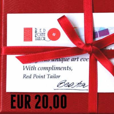 150415_Gift_Card_20