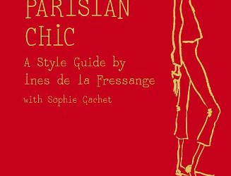 Find out what it means to be Parisian