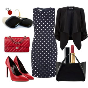 going out, business attire, casual chic office attire, confidently attending important meeting, dress for success, earring, earrings, fashion, handmade, jewellery, modern jewellery, ootd, pendant, pendants, Red Point Tailor, start week confidently, style, women in business, working woman