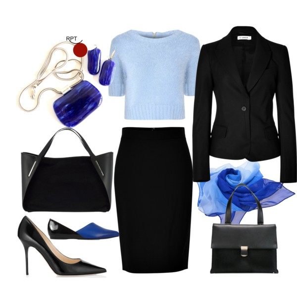 How to Dress up Confidently and Comfortable for Conference