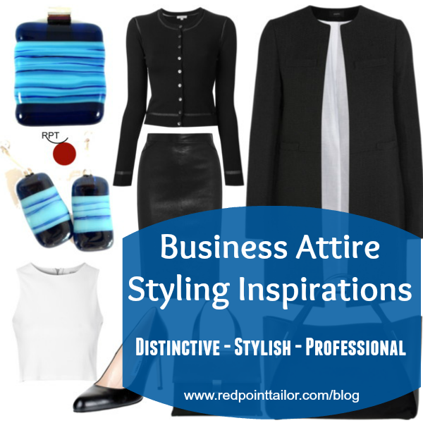 Perfect Must Haves for Office Outfit Saving You Time