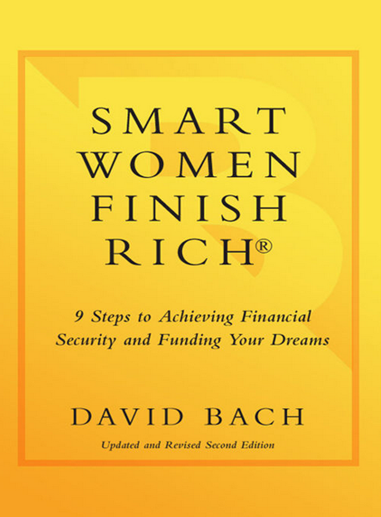 Get in Control of Your Finances and Your Future