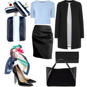 fruitful conference, business attire, casual chic office attire, dress for success, earring, earrings, fashion, handmade, jewellery, modern jewellery, office outfit pure simplicity, ootd, pendant, pendants, Red Point Tailor, start week confidently, style, women in business, working woman