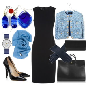December Office Attire, business attire, casual chic office attire, dress for success, earring, earrings, fashion, handmade, jewellery, modern jewellery, office outfit pure simplicity, ootd, pendant, pendants, Red Point Tailor, start week confidently, style, women in business, working woman