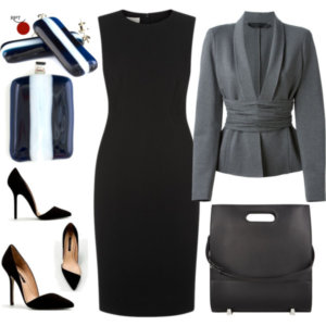business attire, casual chic office attire, dress for success, earring, earrings, fashion, handmade, jewellery, modern jewellery, office outfit pure simplicity, ootd, pendant, pendants, Red Point Tailor, start week confidently, style, women in business, working woman