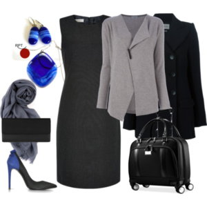 Casual Friday, business attire, business travel outfit, casual chic office attire, dress for success, earring, earrings, fashion, handmade, jewellery, modern jewellery, Office Attire for the Fall, office outfit pure simplicity, ootd, pendant, pendants, Red Point Tailor, start week confidently, style, thursday elegant office attire, women in business, working woman