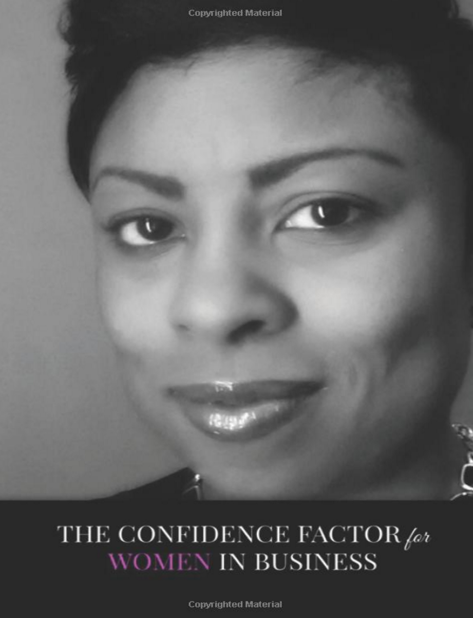 The Confidence Factor, bold, bold business woman, empowerment, entrepreneur, personal success, Red Point Tailor, well-spoken woman, women at work, women empowerment, women entrepreneurs, women in business, working woman, young business woman