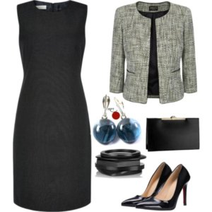 business attire, business travel outfit, casual chic office attire, dress for success, earring, earrings, fashion, handmade, jewellery, modern jewellery, Office Attire for the Fall, office outfit pure simplicity, ootd, pendant, pendants, Red Point Tailor, start week confidently, style, thursday elegant office attire, women in business, working woman