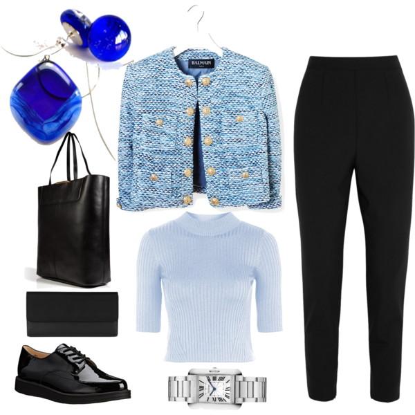 Casual Saturday – Shopping for Xmas Gifts