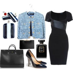 Friday Business Meeting, business attire, December Office Attire, dress for success, earring, earrings, fashion, handmade, jewellery, modern jewellery, ootd, pendant, pendants, Red Point Tailor, start week confidently, style, women in business, working woman