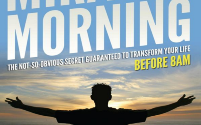 Are You Ready to Transform Your Life?