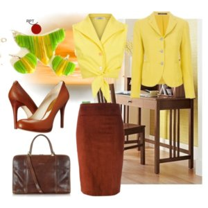 Spring Office Attire, business attire, confidence, dress for success, earring, earrings, fashion, Friday, handmade, jewellery, Little Red Dress, meeting, modern jewellery, ootd, pendant, pendants, Red Point Tailor, style, women in business, working woman