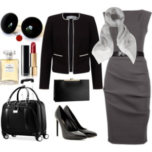 be creative, be ispired, business attire, confidence, dress for success, earring, earrings, fashion, handmade, jewellery, meeting, modern jewellery, Office Essentials, ootd, Red Point Tailor, style, styling inspirations, women in business, working woman