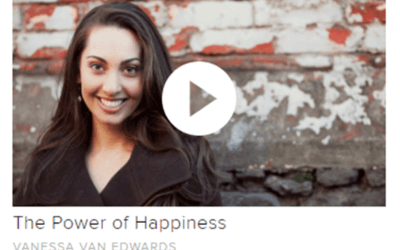 How to Apply the Science Behind Happiness to Your Life