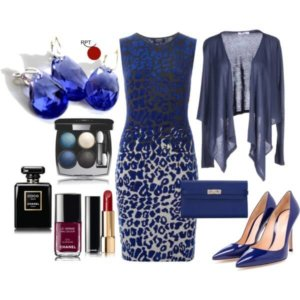 be inspired, blue, blue bag, Business Outfit Combination, career minded women, confidence, dress code, earring, earrings, fashion, how to, HowTo, jewellery, little blue dress, modern jewellery, ootd, pendant, pendants, Powerful Outfit Combination, Red Point Tailor, savvy women, Semi Formal, unleash your creativity, women who work, Women's Dress Codes
