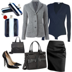 Less Warm Days, Office Attire Inspirations, be inspired, business attire, casual, confidence, earring, earrings, fashion, handmade, jewellery, modern jewellery, ootd, pendant, pendants, Red Point Tailor, style, unleash your creativity, women in business, womenceo, womenwhowork